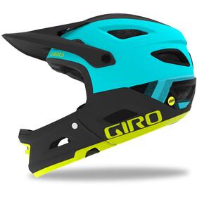 Giro Switchblade MIPS Helmet matte iceberg/reveal camo